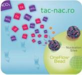 tac-nac_1
