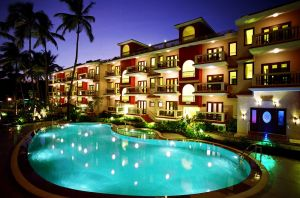 anticalcar hoteluri pensiuni